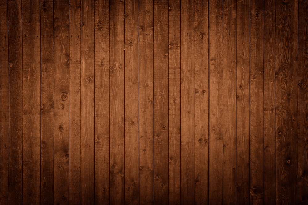 12x8FT-Dark-Orange-Wooden-Planks-Vintage-Texture-font-b-Wood-b-font-Wall-Custom-Photography-Studio-1.jpg