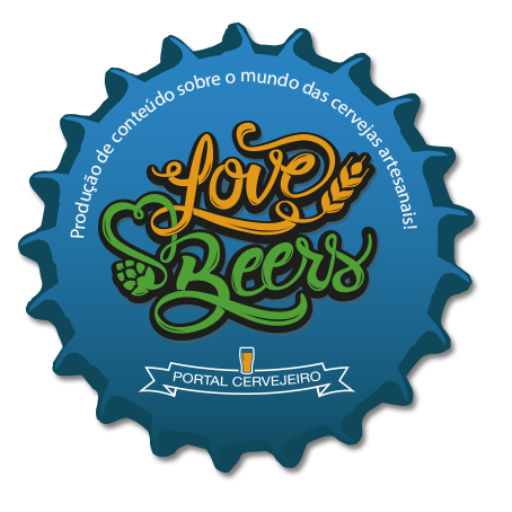 cropped-Logo-love-Beers-1.png