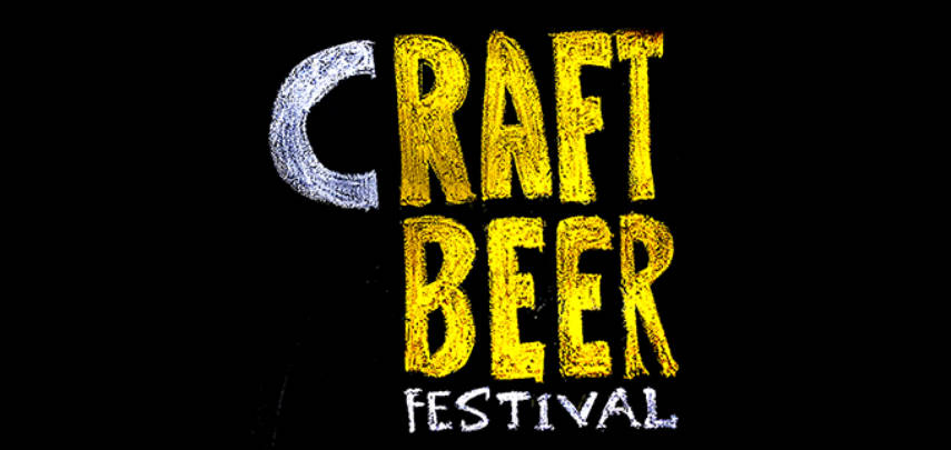Floripa Craft Beer – 4 e 5 de novembro