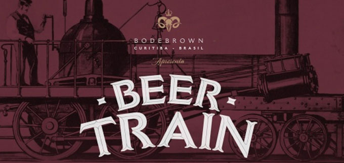 beer-train-capa.jpg