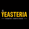 Logo-Yeasteria.png