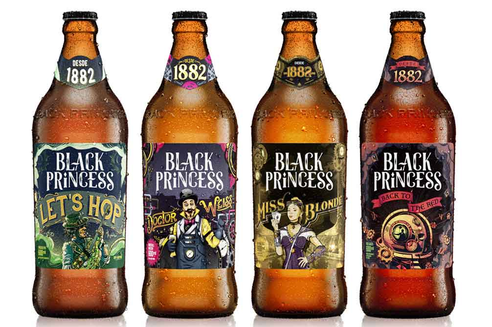 Cervejas-Black-Princess-1.jpg