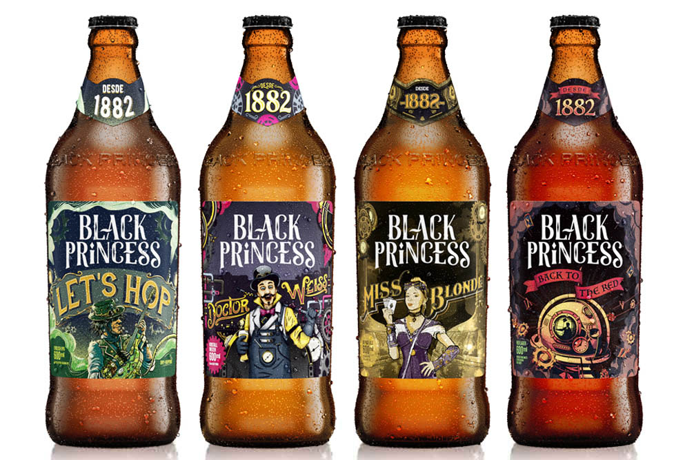 Cervejas-Black-Princess.jpg