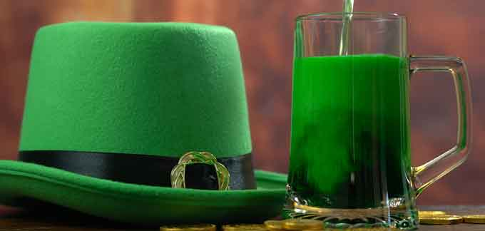 Foto-St-Patricks-Day-capa.jpg