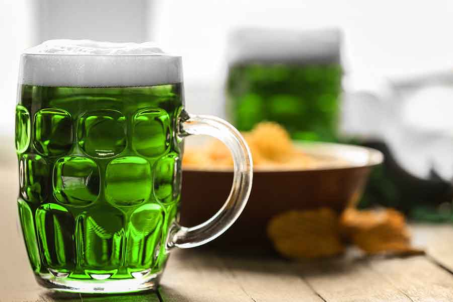 Foto-St-Patricks-Day.jpg
