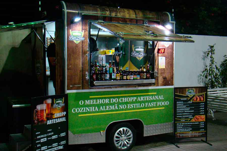 Beer-Truck-Bavaria-Beer-House.jpg