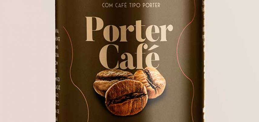 Robust Porter especial